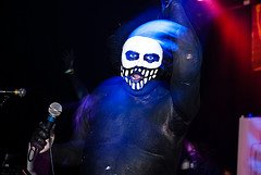 Voulez Vous Voodoo JMK.jpg