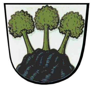 Wappen_Steinsberg.png