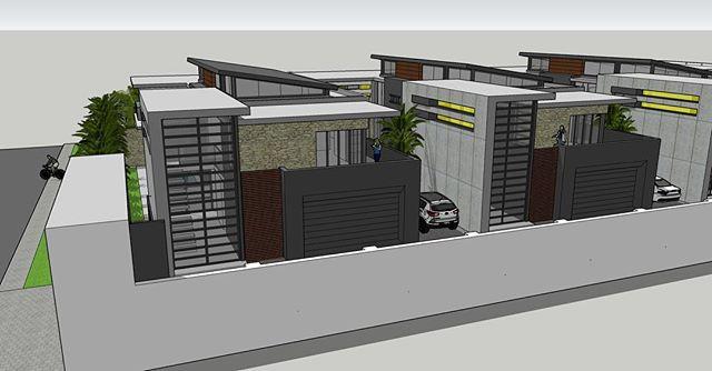 Palm_ boulevard Houghton - concept