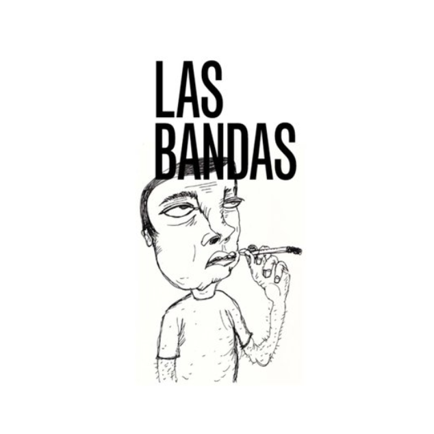 MUSIC VIDEO AGENT | USA - LAS BANDAS BE BRAVEJEN@LASBANDAS.TVANDY@LASBANDAS.TV