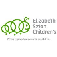 Elizabeth Seton Children's.jpg