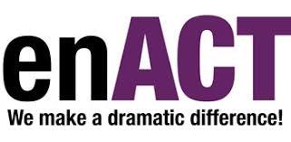 Enact Inc.jpg