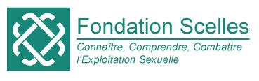 Fondation Scelles.jpg