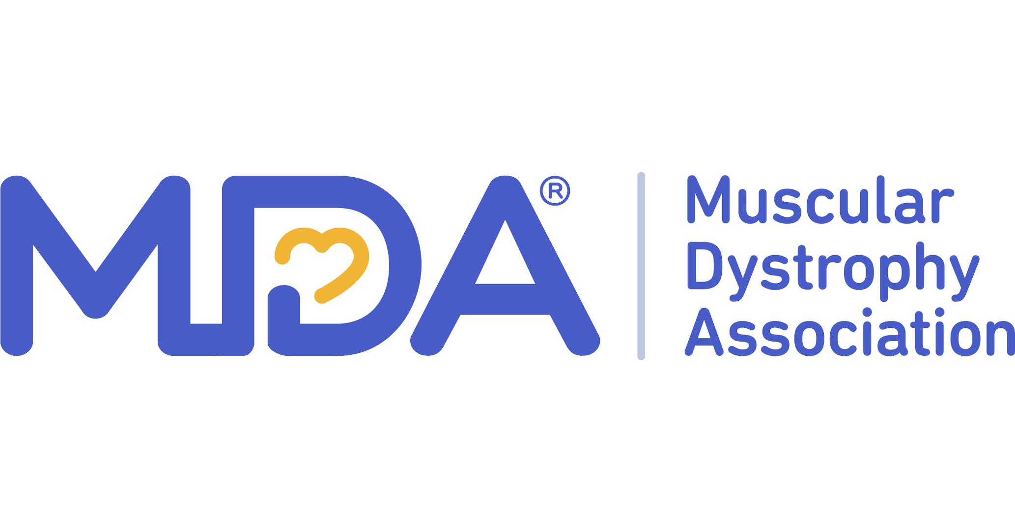Muscular Dystrophy Association.jpg