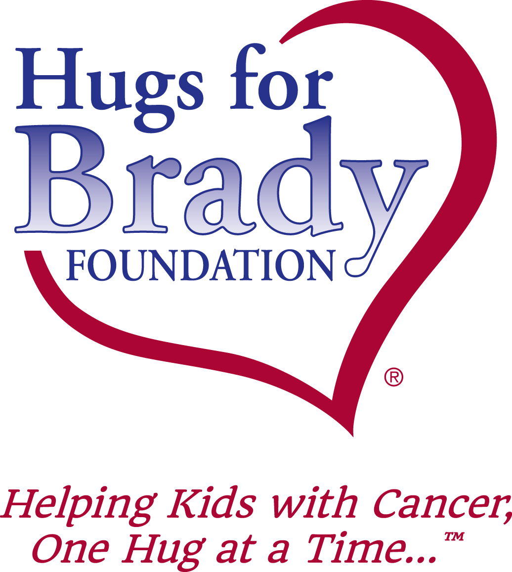 Hugs for Brady.jpg