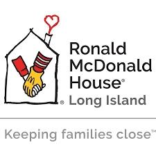 Ronald McDonald House Long Island.jpg