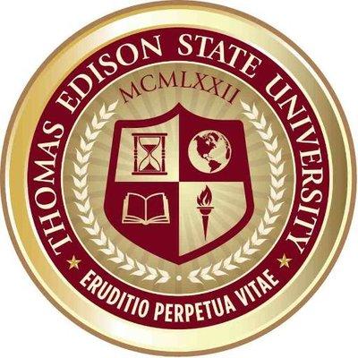 Thomas Edison State University.jpg