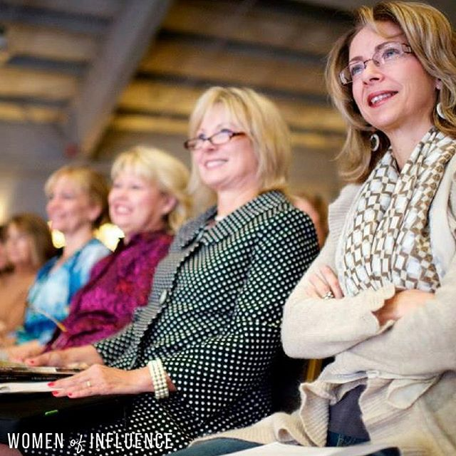 Women's Ministry leaders, we would love to hear from you! What are some resources that the Women's Department could provide that would help equip you in your ministry this year? Post below: