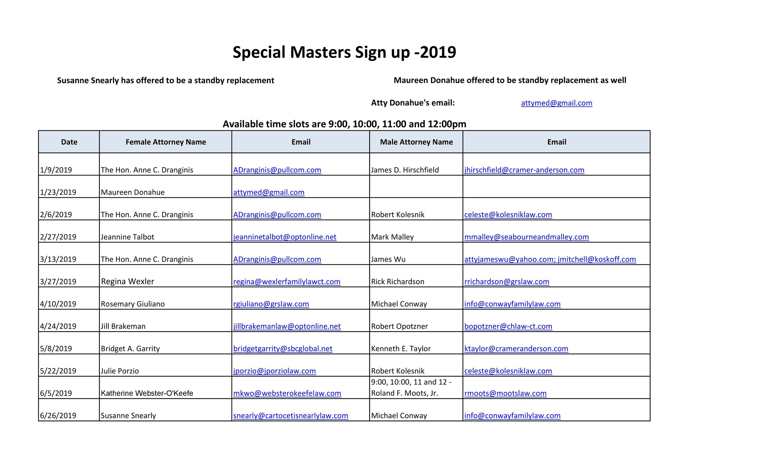 Special Masters Page 1.jpg
