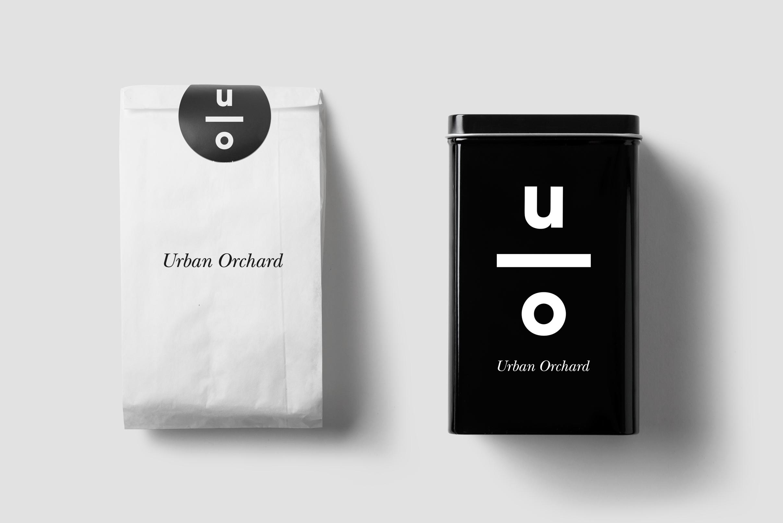 Ana_Rachel_Design_Urban orchard 3.jpg