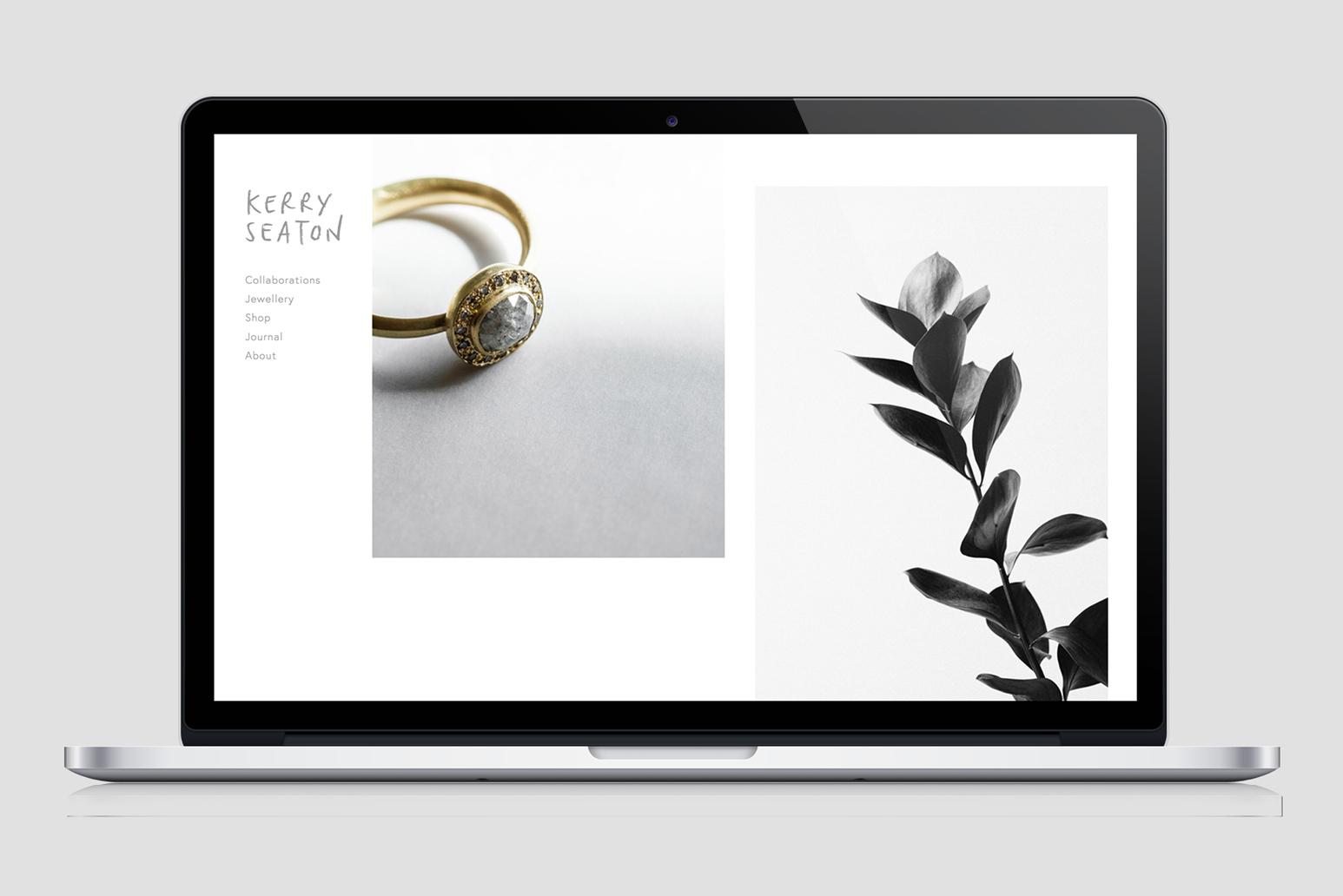Ana_Rachel_Design_201725.png