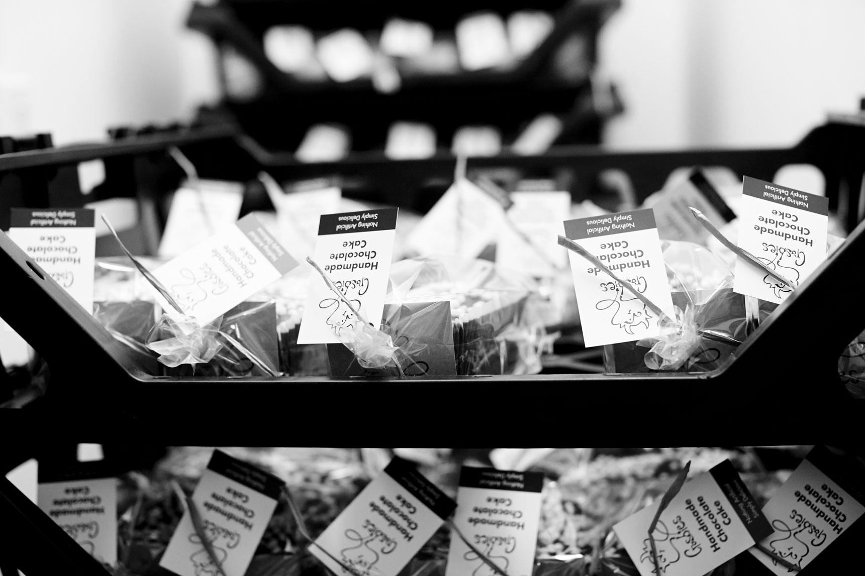 crosbies_wholesale_cakes_brownies