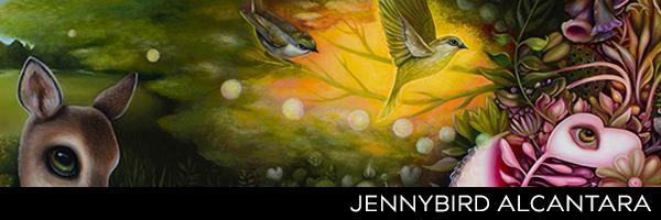 JennybirdAlcantara.jpg
