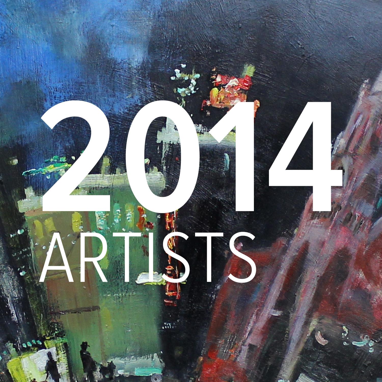 Artists-2014.jpg