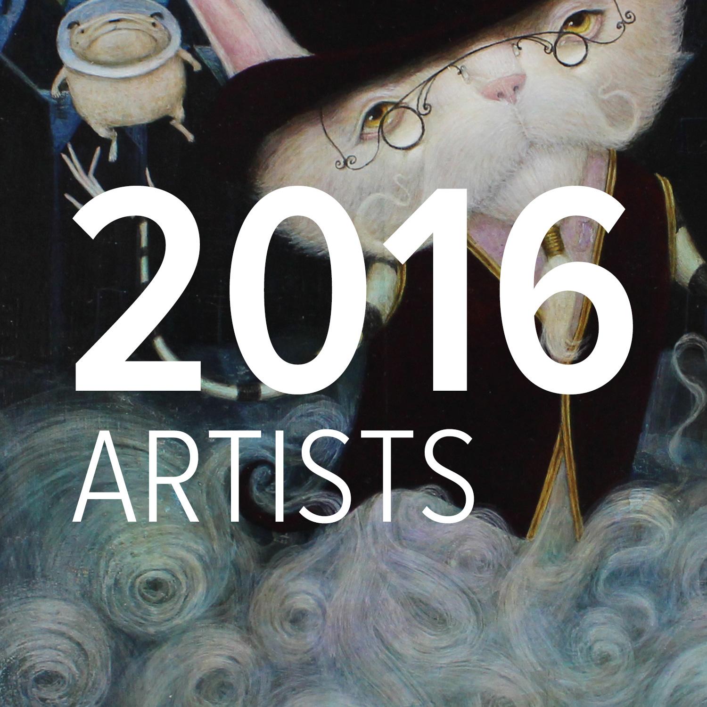 Artists-2016.jpg