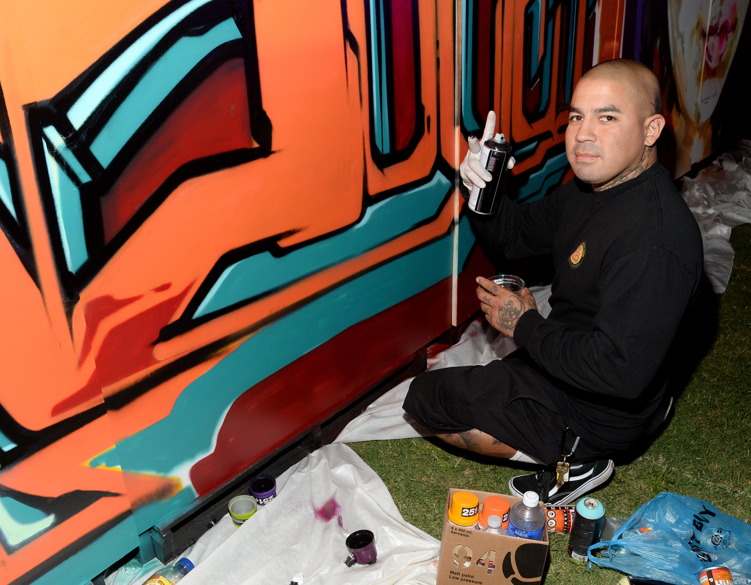 Live Painting by Seventh Letter (1).jpg