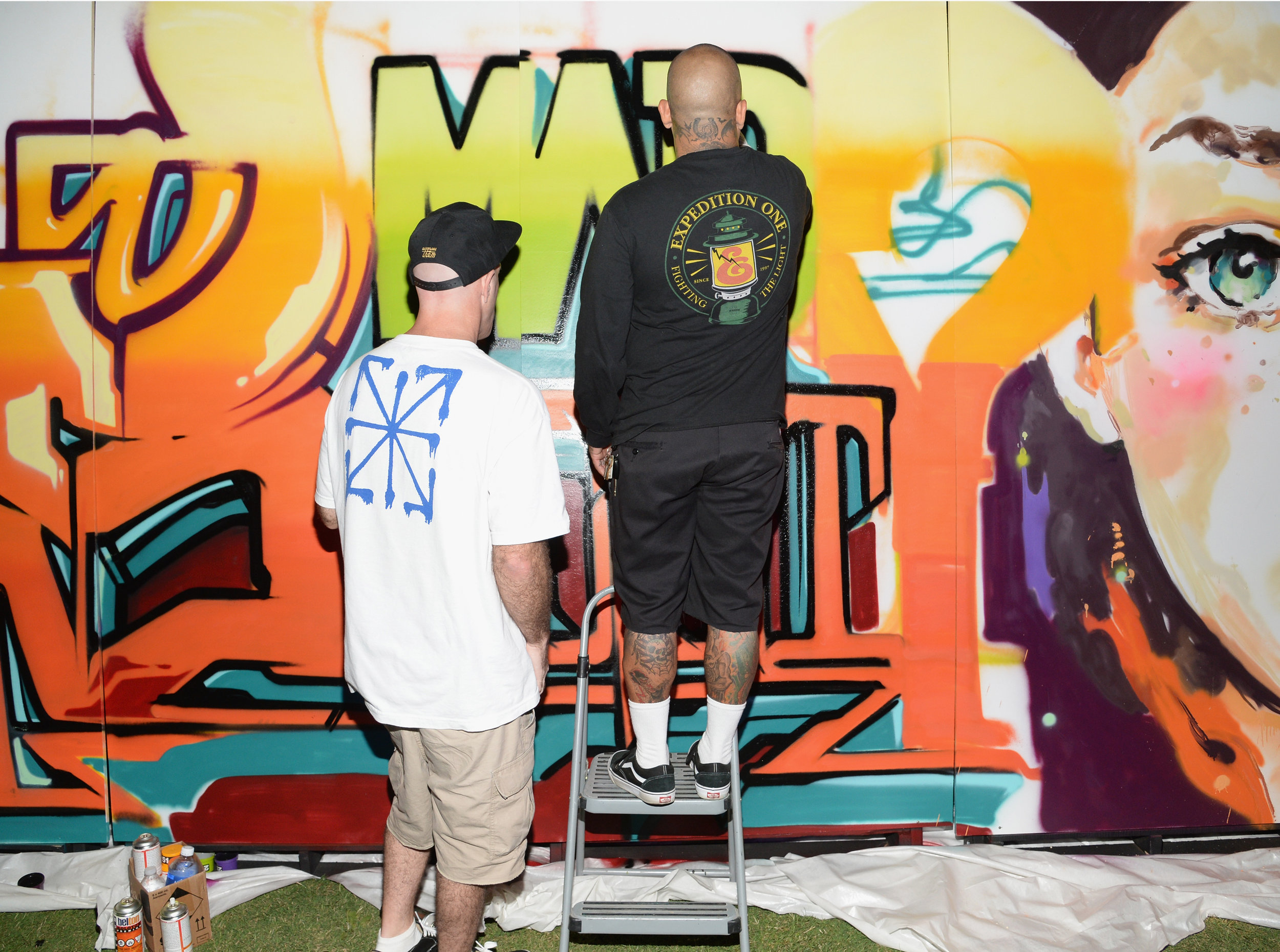 Live Painting by Seventh Letter (9).jpg