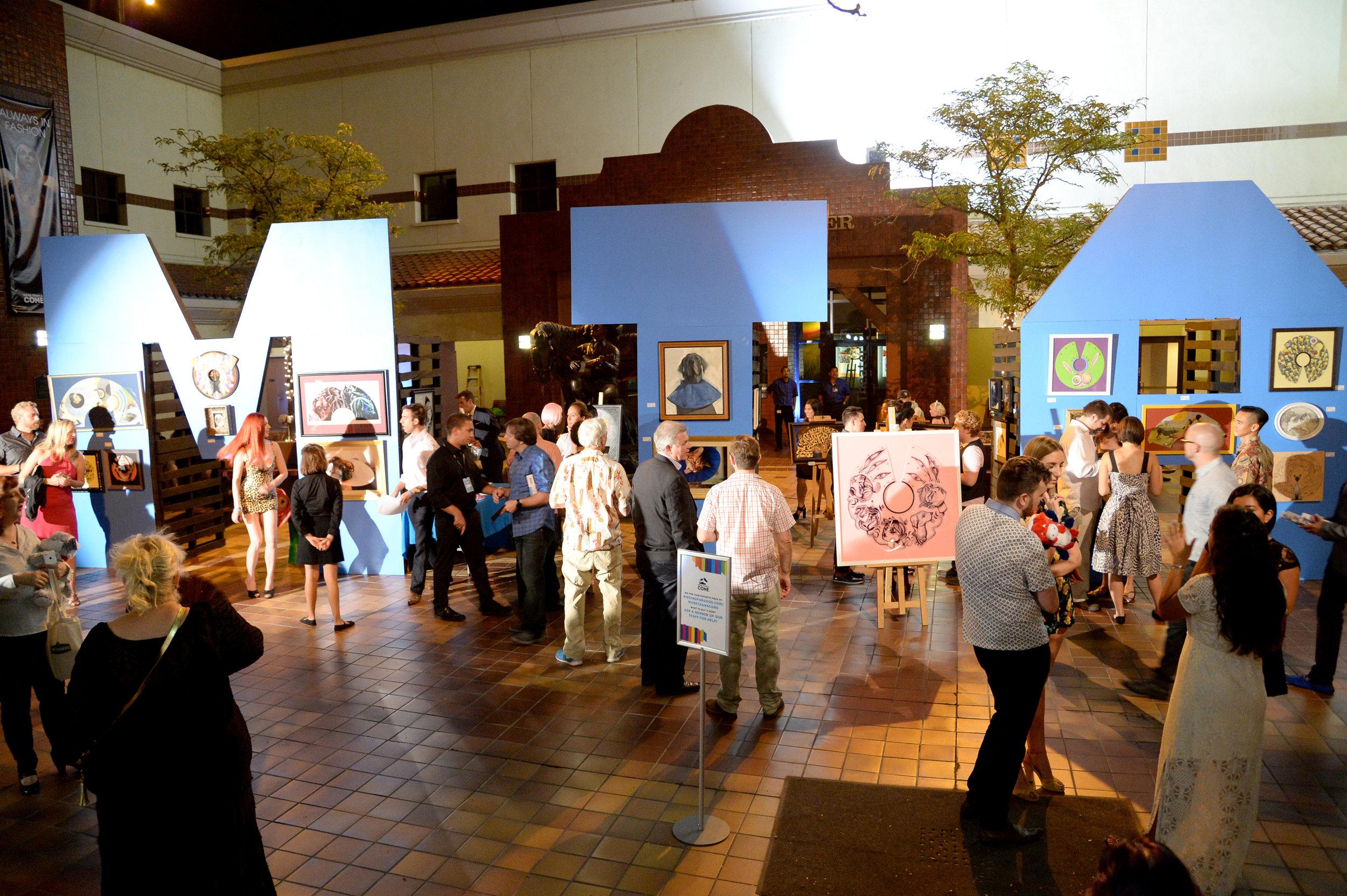 MTAC 2015 Art Gallery (4).jpg