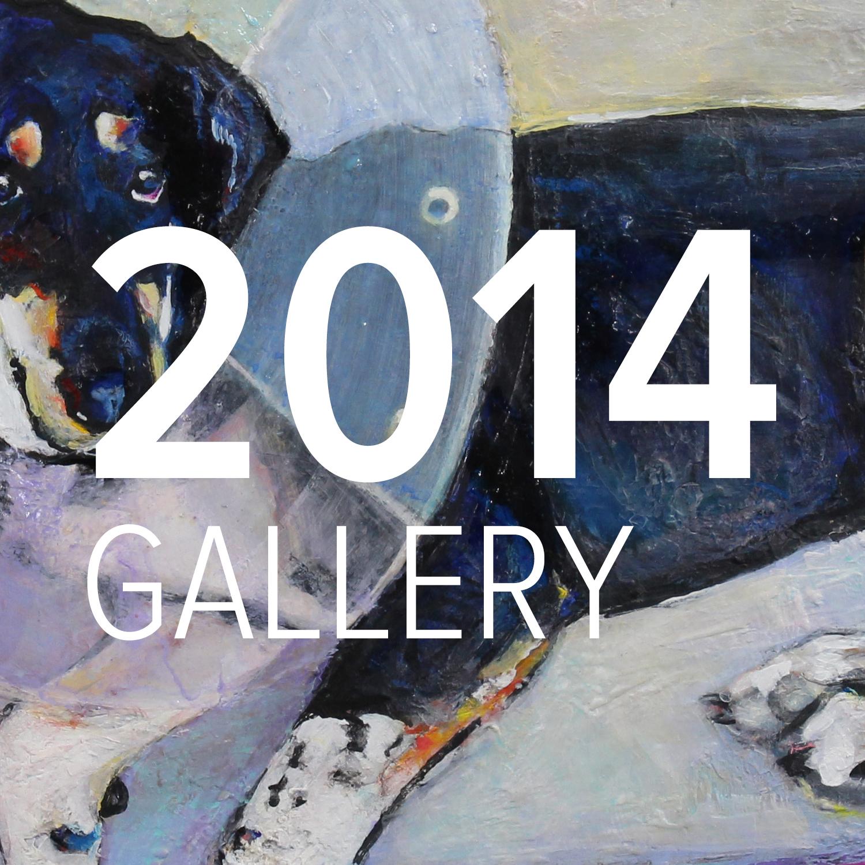 Gallery-2014.jpg