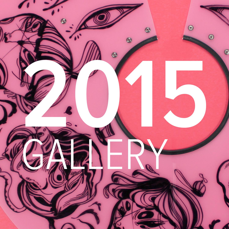 Gallery-2015.jpg