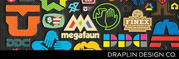 DraplinDesignCo.jpg