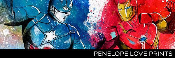 PenelopeLovePrints.jpg