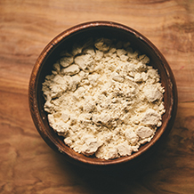 Yeasts, Boosters, and Baking Agents