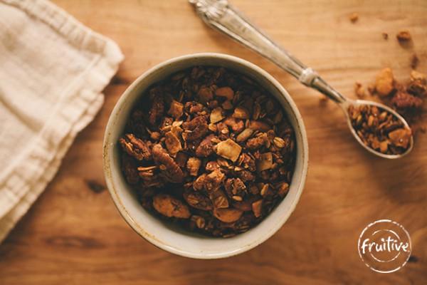granola-main--600x400.jpg
