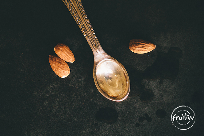 coconut_sugar-main-.jpg