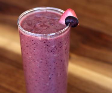 Wellness Warrior Liquid Meal