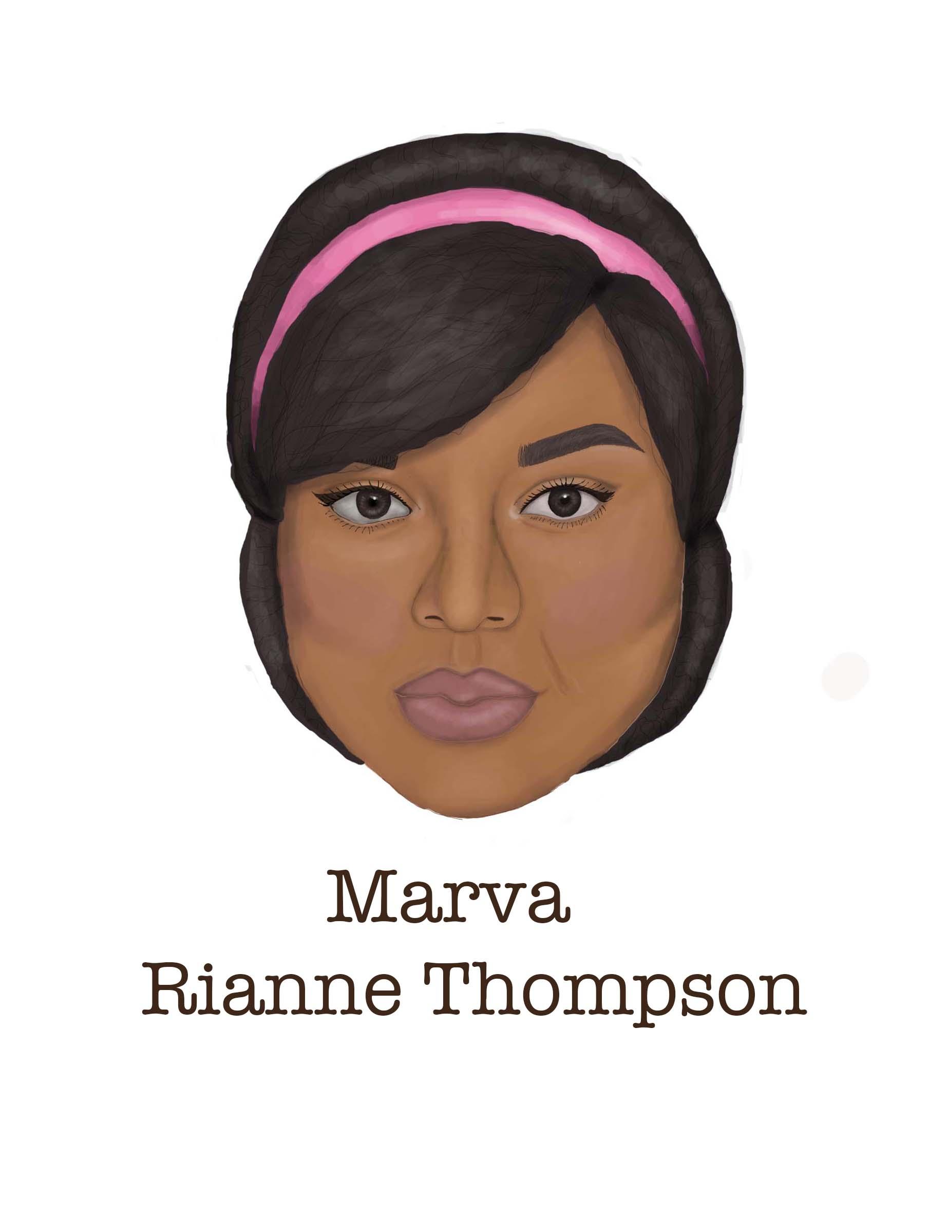 MarvaDesign.jpg
