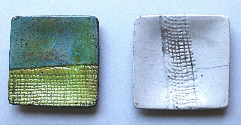 agb.small plates.jpg