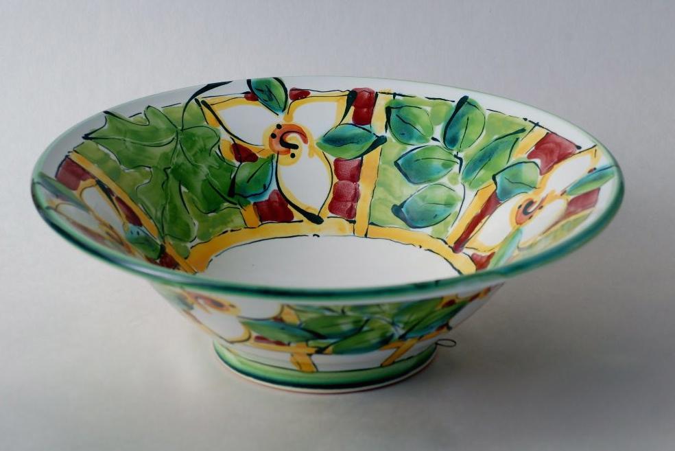 richard-mund-pottery.jpg