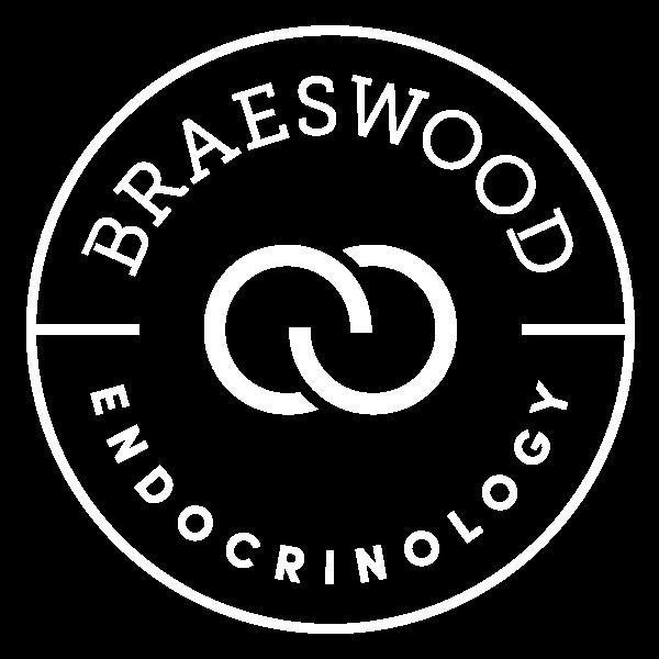 Braeswood Endocrinology