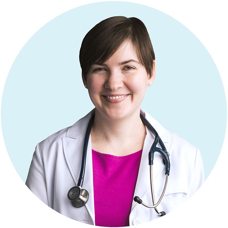 Jessica-Zwiener-MD-v2.png