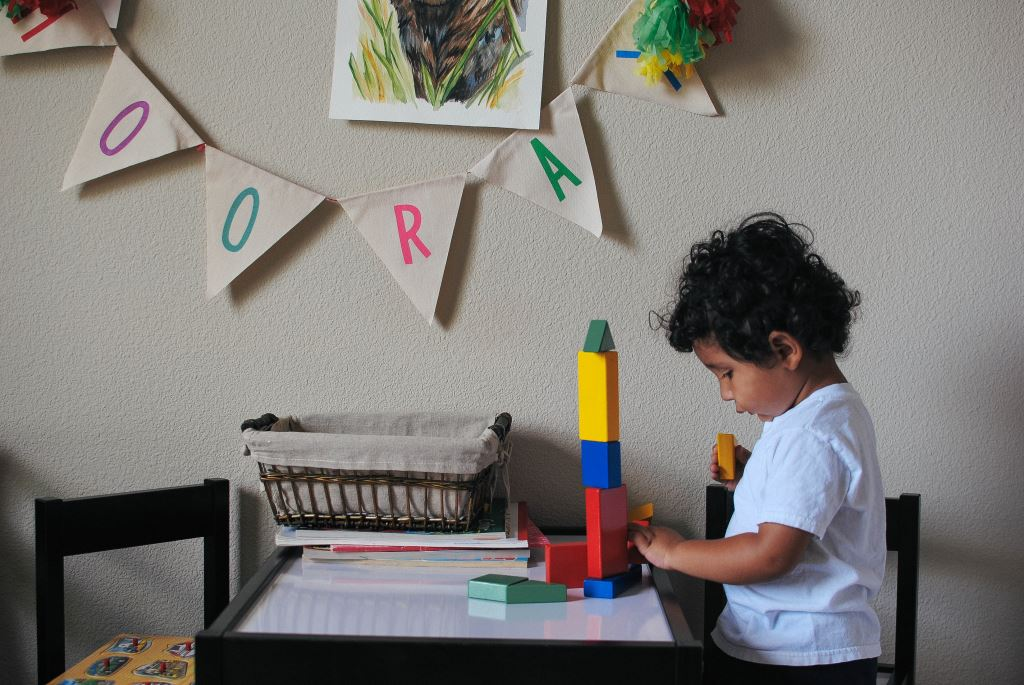 Finding the Value in Toys - Yadis Journal-7.jpg