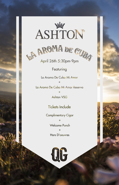 Ashton-Event-Poster.jpg