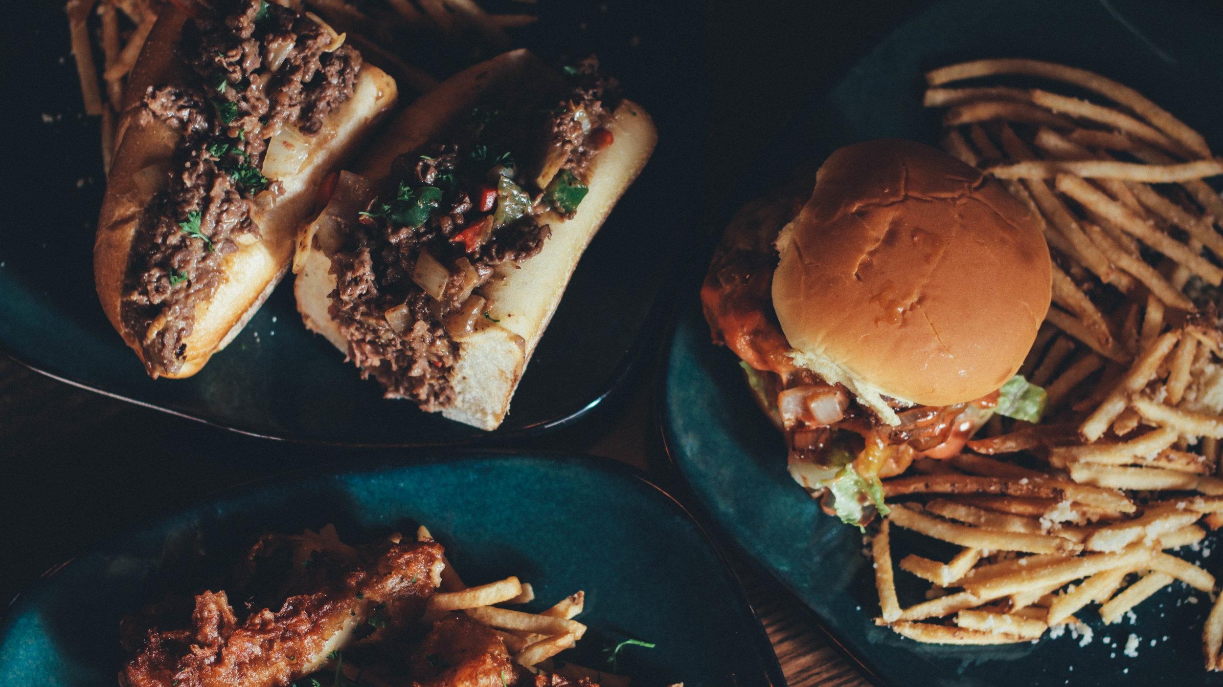 food (2 of 2).jpg
