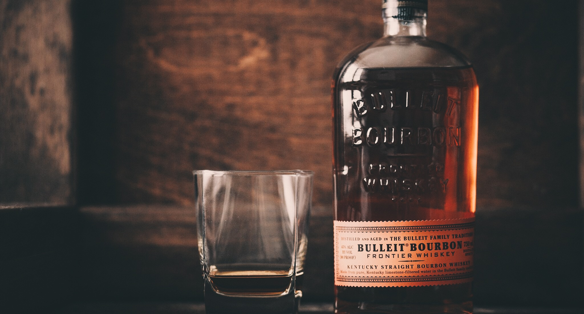 bulleit-bourbon-hero.jpg