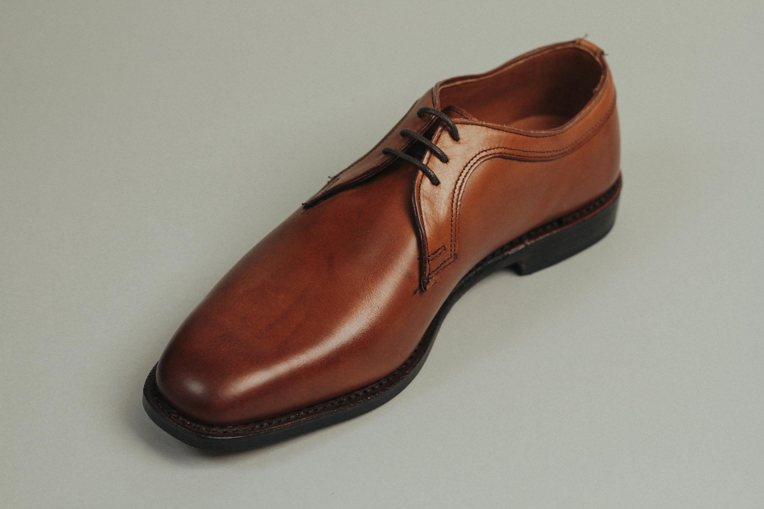 shoes-2.jpg