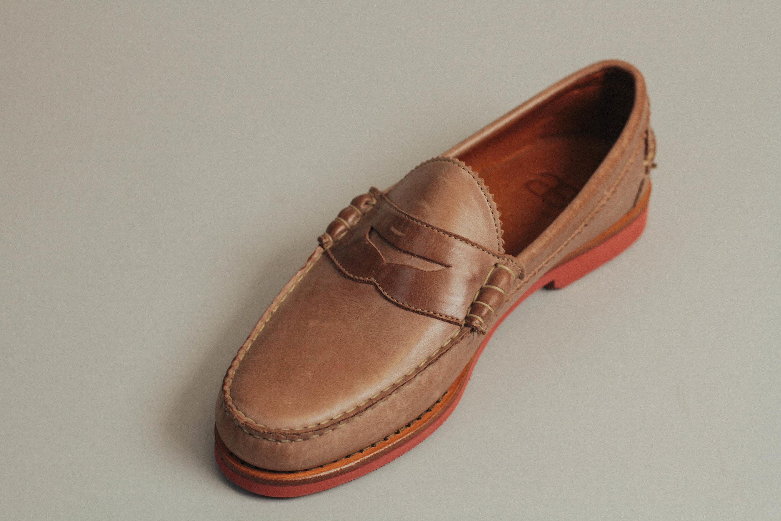 shoes-6.jpg