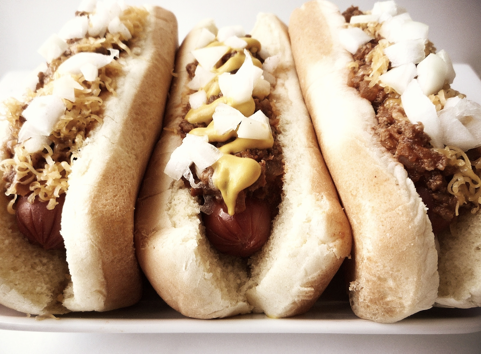 Coney Dogs 3 - beingabear.com.JPG
