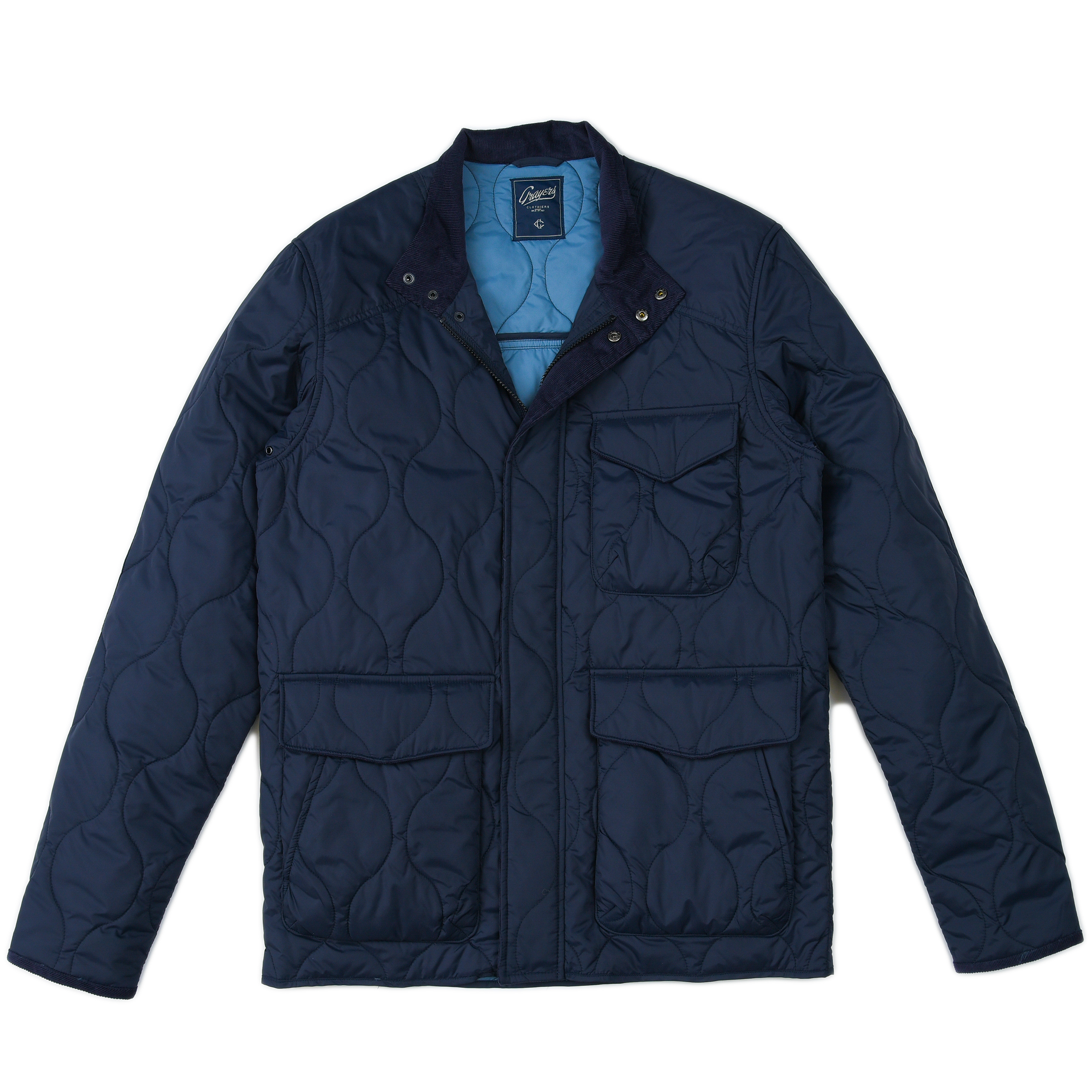 J016117NVY_Reston Quilted Jacket_RM7_0841e.jpg