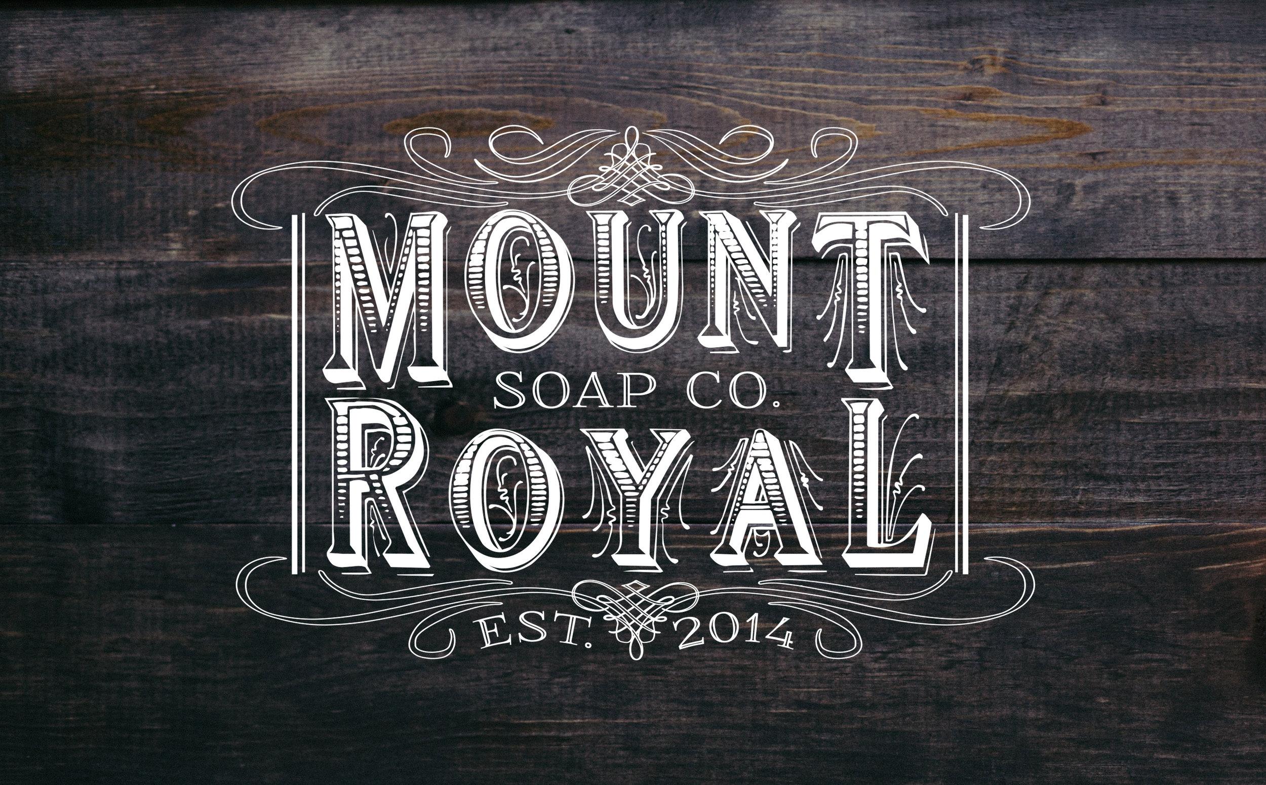 mount royal.jpg