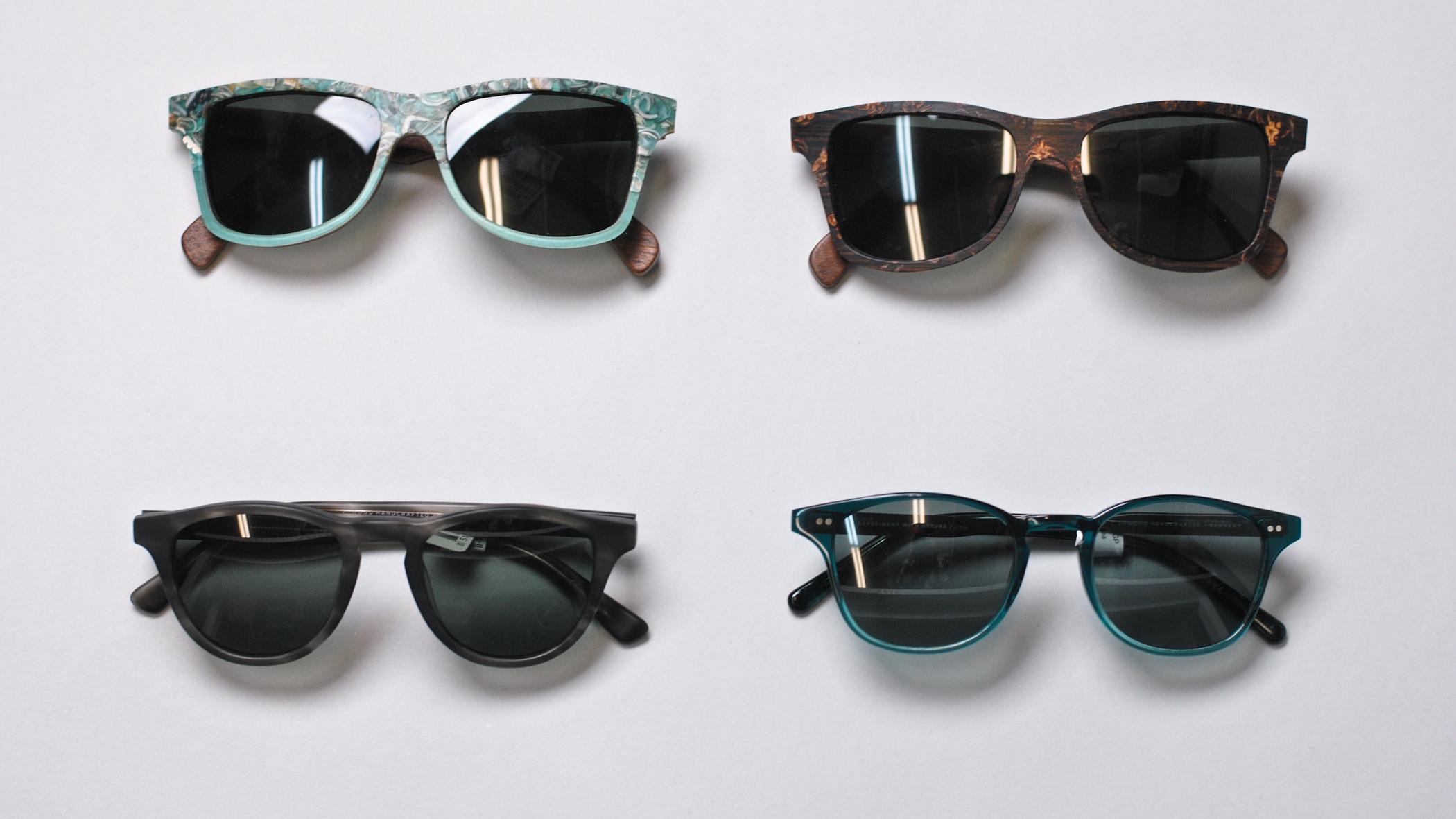 Schwood Sunglasses.jpg