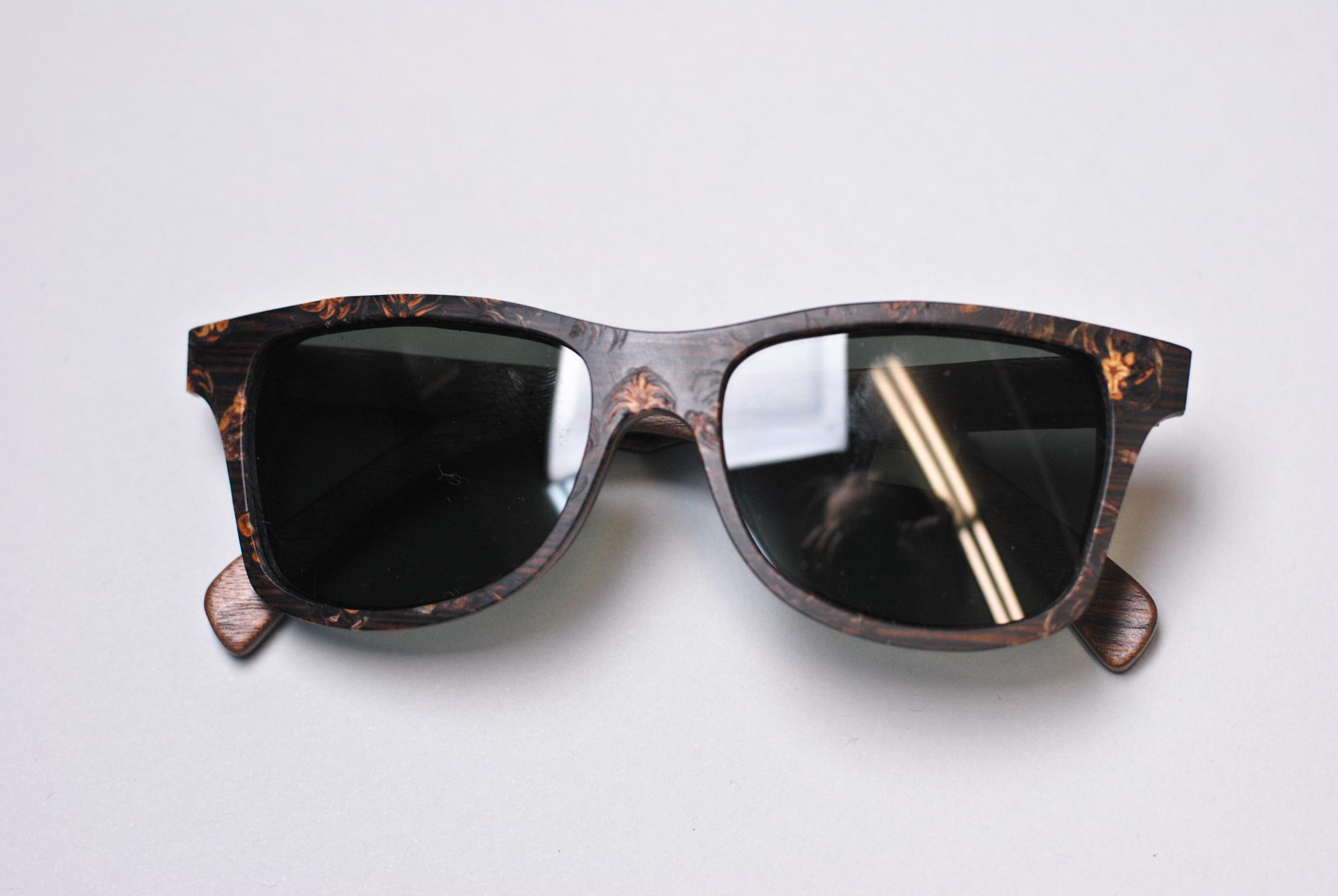 Pinecone Glasses.jpg