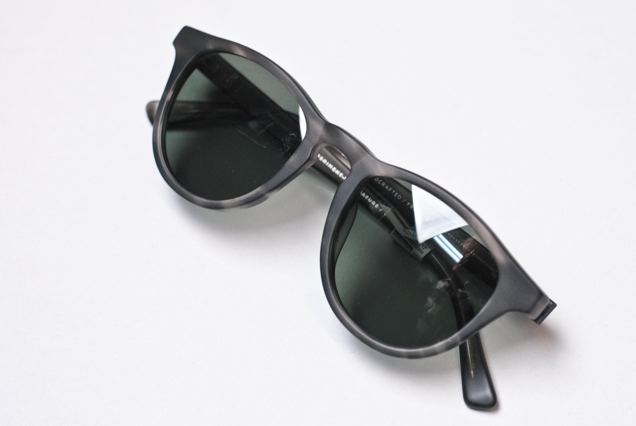 Grey Sunglasses.jpg