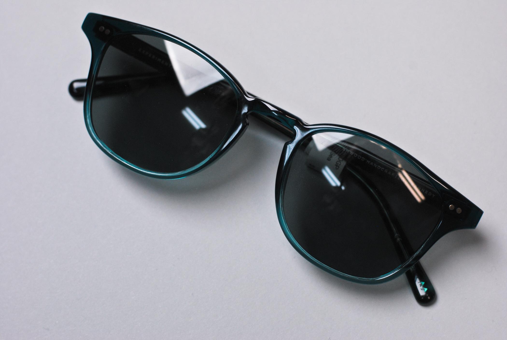 Green Sunglasses.jpg