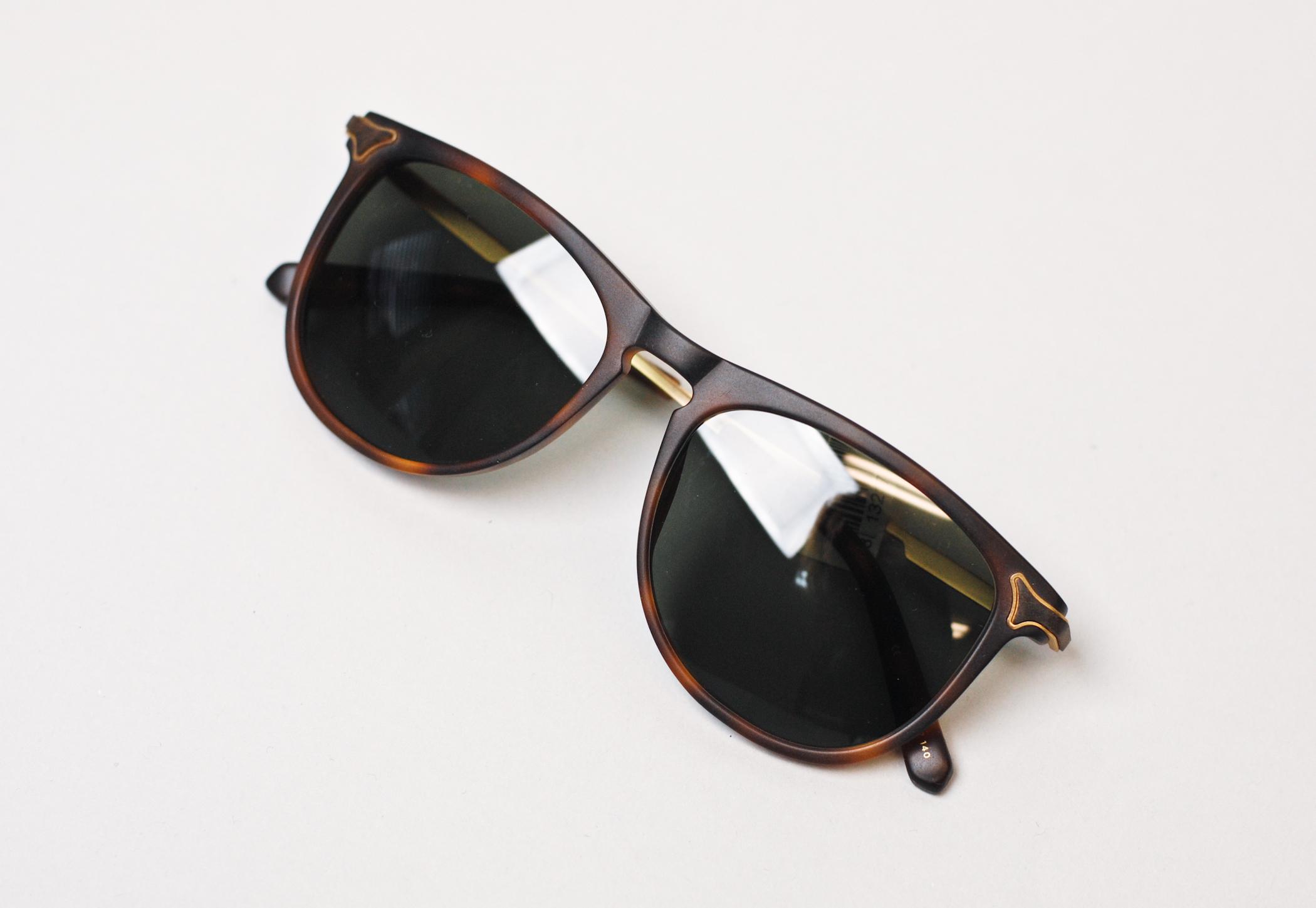 Brown Sunglasses.jpg