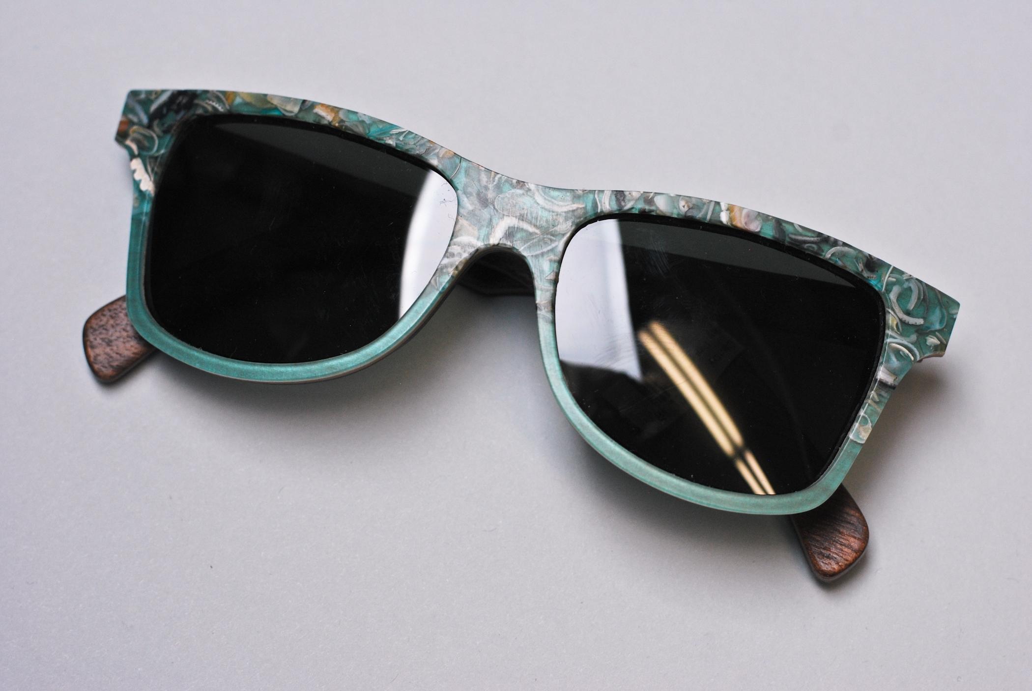 Seashell Sunglasses.jpg